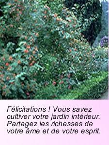L'Oracle des Fleurs  103